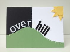 pennant parade, petite pennant builder punch, Stampin' Up
