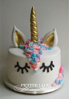 Resultado de imagem para aniversario tumblr do unicornio
