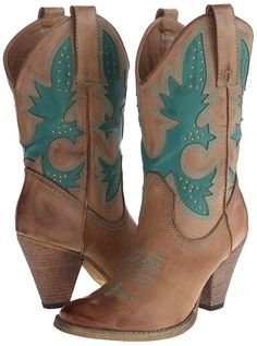 6886019553 Very Volatile Women s Rio Grande Boot     Check out the image by visiting  the