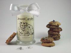 JewelCandle giveaway!