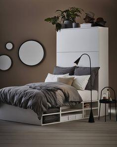 10+ mejores imágenes de Ikea 2020 nuevo catálogo | ikea