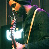 Official Gary Clark Jr - garyclarkjr.com | Photos