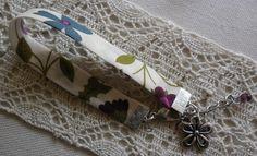 Bracelet Liberty Ashley