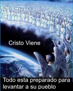 God Jesus Holy Spirit and His Gigantic Intelligent Angels Image Jesus, Jesus Christ Images, Angel Pictures, Jesus Pictures, Sirius, Prophetic Art, Biblical Art, Angels Among Us, Angels In Heaven