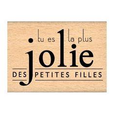 JOLIE FILLE Junk Journal, Bullet Journal, Tampons, Etiquette, Project Life, Album Photos, Printables, Stamp, Typo