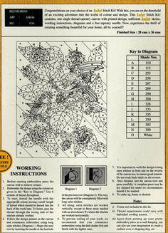 Anchor_Long-Stitch-Birds-2 (504x700, 322Kb)