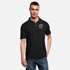 Sweat Shirt, Polo Shirt, Trends, Unisex, Pullover, Slim Fit, Mens Fitness, Fitness Fashion, Polo Ralph Lauren