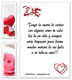 mensajes de amor bonitos para enviar,buscar bonitos poemas de amor para enviar,poemas de amor gratis para enviar,poemas de amor para descargar gratis