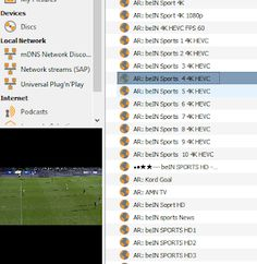 Movies Home: iptv just for 1 day from to to. 1 Day, Sport, Movies To Watch, Deporte, Sports