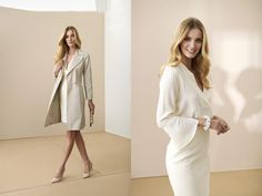 Collection - pietro filipi Catwalk, Duster Coat, Model, Jackets, Collection, Fashion, Down Jackets, Moda