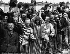 Holocaust Children of Terezin - Yahoo Image Search Results