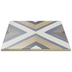 Esplanade French Linen Marble Tile Pinterest Marble