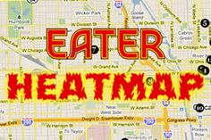Updated: Where to Drink in Chicago Right Now - Hot Hot Heat - Eater Chicago