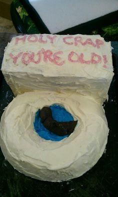 Sensational 283 Best Cake Wrecks Images Cake Wrecks Cake Funny Cake Personalised Birthday Cards Sponlily Jamesorg