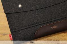 Pack & Smooch MacBook 13 AIR sleeve Macbook 13 by packandsmooch, $79.91