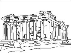 1000 images about ancient greece