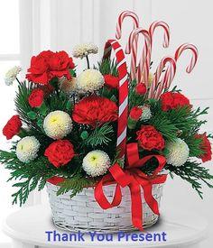http://justgoodthankyougifts.angelfire.com/  Thank U Gifts,  Thank You Gifts,Thank You Gift Ideas,Thank You Gift Baskets,Thank You Gift,Thank You Flowers,Thank You Baskets,Best Thank You Gifts,Unique Thank You Gifts,Good Thank You Gifts