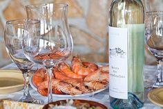 Portugal, Fresh Seafood, Cliff, Drinking, Walking, Europe, Facebook, Bottle, Eat