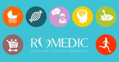 Examenul neurologic este deseori subestimat în prezent datorită posibilităţii identificării leziunilor prin intermediul CT sau RMN, însă absenţa lui poate determina apariţia unor erori grave de diagnostic ce periclitează viaţa pacientului. Ruta Graveolens, Medical, Diet And Nutrition, Holiday Treats, Real Food Recipes, Natural Remedies, Diabetes, The Good Place, Sciatica