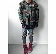 #outfit #boys #justinbieber