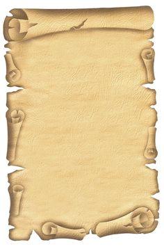 http://bgfons.com/upload/paper_texture250.jpg
