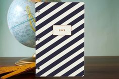 Haberdashery journals by toast amp laurel at minted com i want need