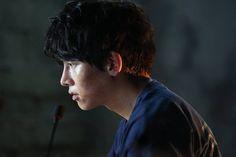 Fabricated City, Ji Chang Wook, Korean Men, Handsome, Guys, Stars, Sterne, Sons, Star