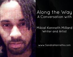 Along the Way with Mikial Kenneth Millard, Writer and Artist Music Pics, Music Videos, Del Shannon Runaway, Good Music, My Music, Loretta Lynn, No Way, My Favorite Music, Dance Music