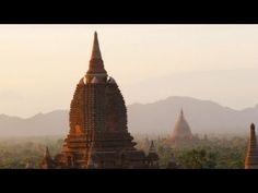 Venez, on part au Myanmar ! C'est magnifique. • Hellocoton.fr
