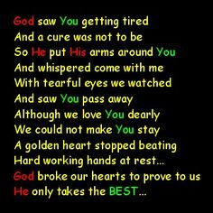 Quotes About Dying Native American Sayings About God  More Inspirational Death & Dying