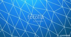 "#Download the #royalty-free #video "" #Seamless Loopable #Low #Poly Triangular #Background Rendered #Animation #Intro Video in Modern Blue"" created by artislife at the best price ever on Fotolia.com. Browse our cheap image bank online to find the perfect #stock #video clip for your #marketing projects!"