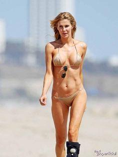 Brandi Bikini Storage Wars