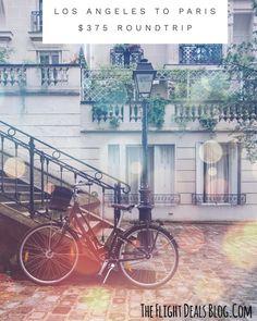 Bonjour mon ami! . . . . . #travel #travelgram #travelling #travelblogger #travelphotography #travels #travelblog #traveling #travelbug #wanderlust #wanderer #travelquotes #quotes #quotestoliveby #lax #losangeles #cali #paris #france