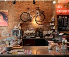 standert-coffee-and-bike-shop-in-berlin-1