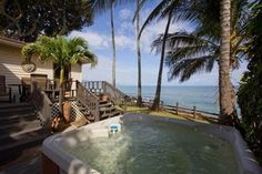 21 best paia paradise beach house images beach homes beach rh pinterest com