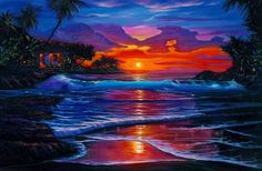 island paradise | island-paradise.jpg