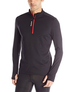 03c0542d 265 Best Running Men's Clothing images in 2019 | Running, Running ...
