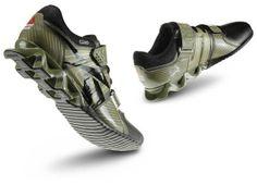 Reebok Men s Reebok CrossFit Lifter Plus Shoes  58a68ade2