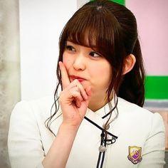 nogizakakeyaki: んーお昼何しよう??? #松村沙友理 #さゆりん #乃木坂46... | 日々是遊楽也