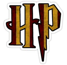 High quality Harry Potter gifts and merchandise. Inspired designs on t-shirts, posters, stickers, home decor, and more by independent artists and designers from around the world. Stickers Harry Potter, Hp Harry Potter, Harry Potter Aesthetic, Harry Potter Gifts, Laptop Stickers, Cute Stickers, Imprimibles Harry Potter, Anniversaire Harry Potter, Harry Potter Wallpaper