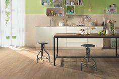 #Marazzi #Planet Beige 15x90 cm MK8C | #Gres #legno #15x90 | su #casaebagno.it a 19,9 Euro/mq | #piastrelle #ceramica #pavimento #rivestimento #bagno #cucina #esterno