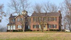 1557 Red Ridge Road, Lewisburg, PA 17837 - HotPads