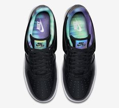 roshe run gris - 1000+ ideas about Nike Air Force Low on Pinterest | Nike Air Force ...