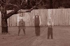 Image result for graveyard photography
