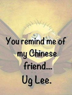 Funny minions images with funny quotes AM, Saturday October 2015 P… Comebacks And Insults, Funny Insults, Funny Comebacks, Funny Memes, Short Funny Jokes, Awesome Comebacks, Minion Jokes, Minions Quotes, Minions 4