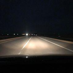 90 more miles to go! Made it to Colorado #RoyboyRoadTrip