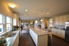 99 creative cabinets boonton nj chalkboard ideas for kitchen
