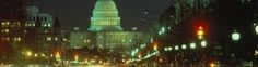 Year-End Outlook for Washington, D.C. Metro Retail Area Released