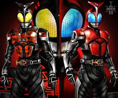 Zerochan has 40 Kamen Rider Kabuto anime images, fanart, and many more in its gallery. Super Mario, Kamen Rider Kabuto, Robot Cartoon, Kamen Rider Series, Cartoon Shows, My Childhood Memories, Power Rangers, Live Action, Superhero
