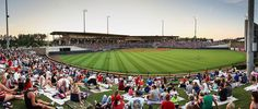 gwinnett braves location